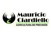 Mauricio Ciardiello