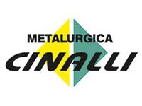Metalúrgica Cinalli