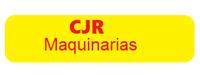 CJR Maquinarias