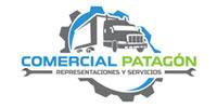 Comercial Patagon