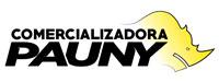 Comercializadora Pauny