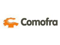 Comofra