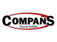 Compañs Maquinarias SA