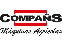 Compañs Máquinas Agrícolas