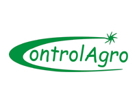 Control Agro