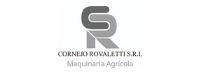 Cornejo Rovaletti