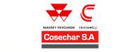 Cosechar S.A