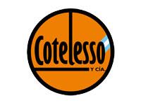 Cotelesso