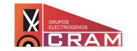 Grupos Electrógenos CRAM