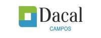 Dacal Campos
