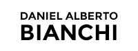 Daniel Alberto Bianchi