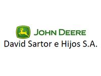 David Sartor e Hijos