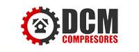 Industria D.C.M.