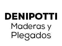 Denipotti Maderas