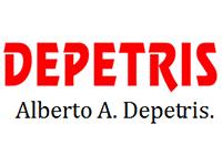 Depetris