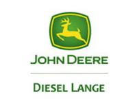 Diesel Lange
