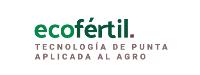 Ecofértil