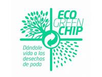 Ecogreenchip