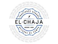 El Chaja