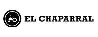 El Chaparral Maquinarias