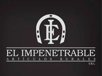 El Impenetrable SRL