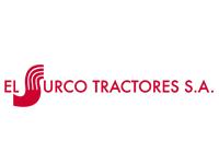 Surco Tractores