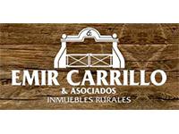 Emir Carrillo y Asociados