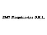 EMT Maquinarias