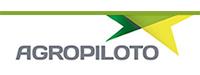 Agropiloto