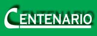 Centenario Implementos