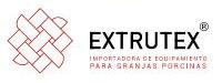 Extrutex