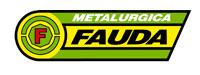 Metalurgica Fauda