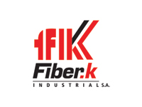 Fiber K Industrial