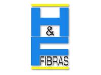 Fibras HyF