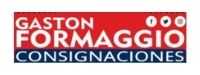 Gastón Formaggio Consignaciones