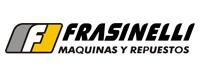 Frasinelli Máquinas y Repuestos