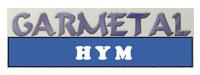 Garmetal HYM