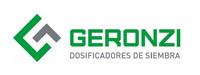 Geronzi