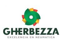Gherbezza