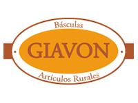 Giavon Rurales
