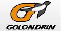 Golondrin