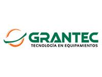 Grantec SA
