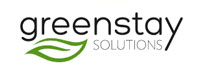 GreenStay Solutions