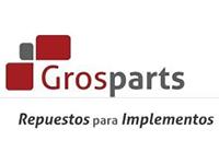 Grosparts