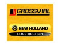 Grossvial