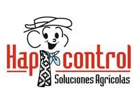 Hap Control