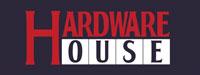Hardwarehouse