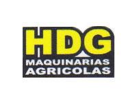 HDG Maquinarias