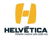Helvética