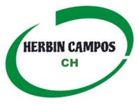 Carlos Herbin